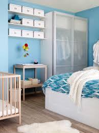 Schlafzimmer Banktruhe Ikea österreich Inspiration Schlafzimmer Blau Kleiderschrank