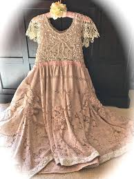 509 best handmade tops vintage lace wearable art images on