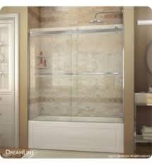 bathtub doors shower equipment for sale decorplanet