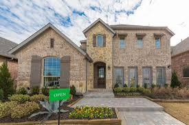 american legend homes union park little elm