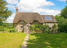 country cottage sold country cottage in sutton mandeville rural view estate agents