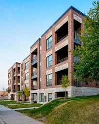 One Bedroom Apartments Minneapolis Elements Of Linden Hills Apartments In Minneapolis Mn