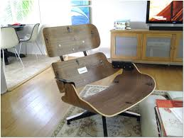 Lounge Chair And Ottoman Eames by Charles Eames Lounge Chair And Ottoman Price Design Ideas