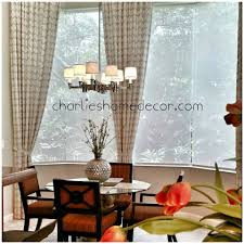 Home Design Store Doral Charlie U0027s Home Decor Blinds Shades And Drapes In Miami 305 969