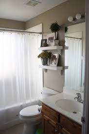 Home Depot Over Toilet Cabinet - bathroom cabinet over toilet bath and beyond shelves above walmart