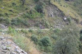 rudraprayag tourism travel guide hotels reviews holidayiq