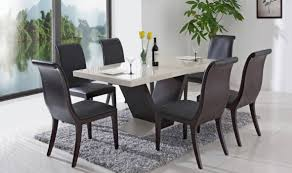dining room scandinavian furniture contemporary office furniture