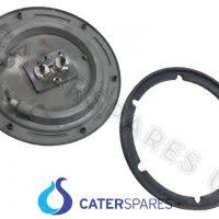 Burco Toaster Spares Water Boiler Spares Product Categories Caterspares