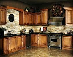 rustic kitchen backsplash tile rustic kitchen backsplash ideas rustic kitchen exle of a mountain