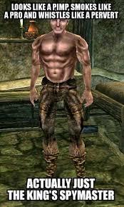Elder Scrolls Memes - 443 best elder scrolls images on pinterest videogames elder