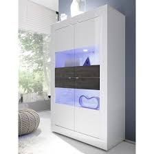 Display Cabinet Canberra Display Cabinets Glass Display Cabinet Furniture In Fashion