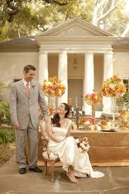 Coral Wedding Centerpiece Ideas by Wedding Decor Ideas Inspired By Interior Design Junebug Weddings