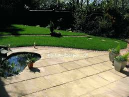patio ideas front garden paving ideas garden paving ideas for
