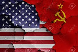 Joseph Stalin Flag Soviet Union Usa Images U0026 Stock Pictures Royalty Free Soviet