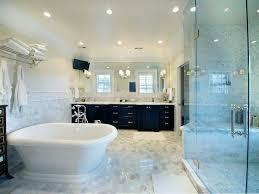 San Jose Bathroom Showrooms Unique 50 Bathroom Showrooms In Nashville Tn Design Ideas Of