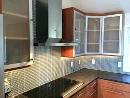 glass cabinet doors lowes frosted glass kitchen cabinet doors induction frosted glass doors