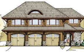 Carriage House Building Plans Timber Barn Floor Plans Mywoodhome Com