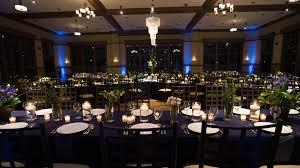 Oklahoma City Wedding Venues Noah U0027s Event Venue Hoover Venue Birmingham Al Weddingwire