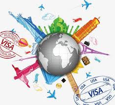 global travel images Global travel world travel traveling the world png and vector jpg