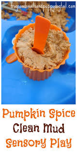 785 best fall images on pinterest fall fall crafts and fall