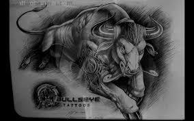 sitting bull tattoo tattoo collection