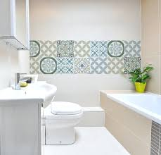 bathroom tile stickers u2013 hondaherreros com