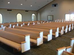 new church pews church pews church furniture for sale born