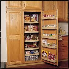 Narrow Kitchen Pantry Cabinet 21 Best Kitchen Pantry Cabinets Images On Pinterest Kitchen