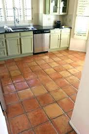 home depot tile sealer tile grout sealer tile cleaning grout cleaning grout sealer grout and tile home depot tile