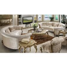 sofa designs in pk latest u2013 modern house