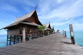 dive travel malaysia sipadan u0026 mabul