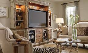 furniture stores in new jersey sofas and more seaside furniture