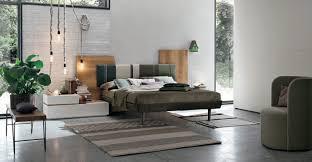 soluzioni da letto da letto moderna i consigli per arredare e le soluzioni da