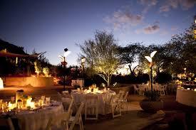 Desert Botanical Garden Restaurant Desert Botanical Garden Fabulousfood