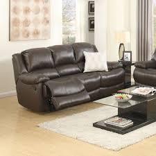 Reclining Couches Marshall Avenue Power Reclining Sofa U2013 Jennifer Furniture