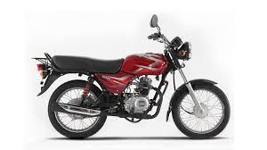 bentley motorcycle 2016 bajaj ct 100b 2016 price mileage reviews specification