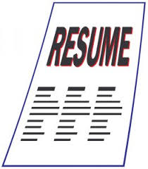 Resume Mistakes Top 5 Resume Mistakes Kinsley Sarn Executive Search