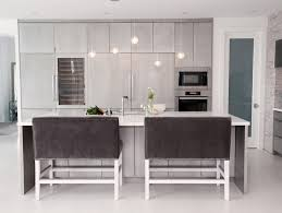 Upholstered Counter Height Bench Obsessed With U2026 Kitchen Counter Benches U2014 Self Styled