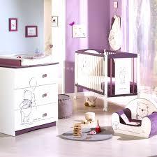chambre bébé ourson 21 fantastique portrait chambre bébé winnie l ourson inspiration