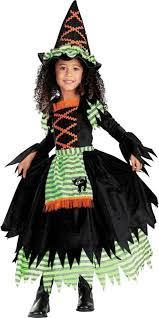 Halloween Costumes Toddler Girls 71 Cute Costume Ideas Kids Images