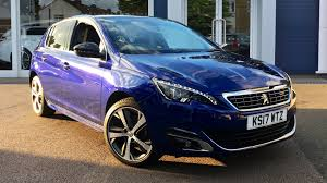 peugeot dealers uk used peugeot cars for sale in chiswick west london motors co uk