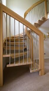 Open Staircase Ideas 43 Best Ideas For The House Images On Pinterest Flat Ideas