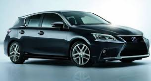 lexus ct200h reliability 2018 lexus ct 200h hybrid crossover review all car reviews