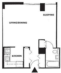 space saving house plans efficiency floor plans novic me