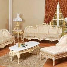 Provincial Living Room Furniture Unique Provincial Living Room Furniture For
