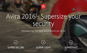 latest full version avira antivirus free download free download antivirus avira 2017 latest version software full