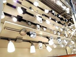 labor cost to replace light fixture install a ceiling light fixture ceiling fan light kit bulbs