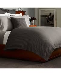 Ralph Lauren Comforter Cover Find The Best Christmas Savings On Ralph Lauren Home Grey