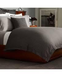 Ralph Lauren Comforter King Find The Best Christmas Savings On Ralph Lauren Home Grey