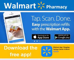 find out what is new at your kaufman walmart 300 kings fort